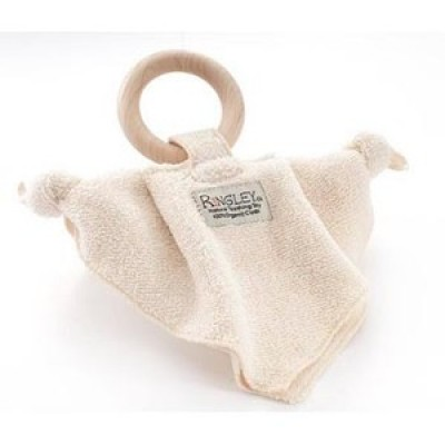 Ringley Teether Toy, Junior