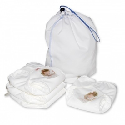 Wet Bag for Diapers