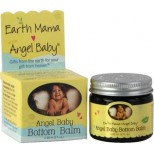 Angel Baby Bottom Balm