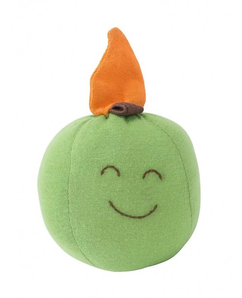 Apple Organic Toy