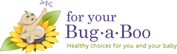 For Your Bug-A-Boo
